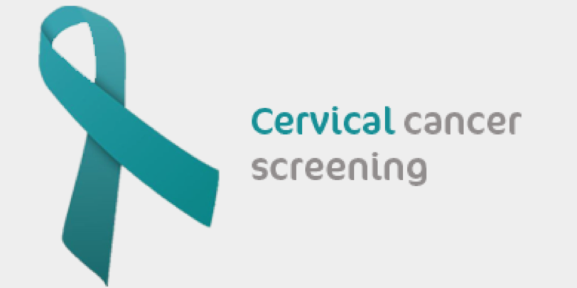 cervical cancer screening